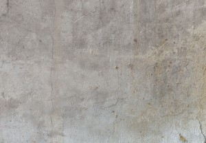 plaster wall2