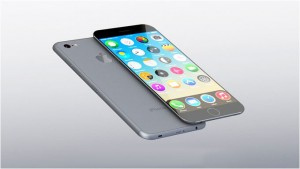 iphone7-3