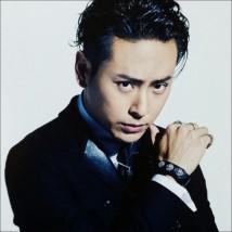 kenjiro_i