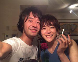 上野和田2