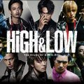 HighandLow