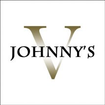 Johnnys5