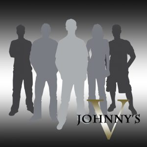 Johnnys5メンバー