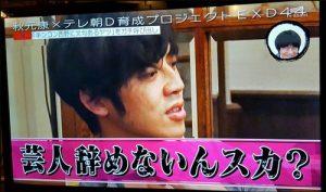 西野TV1