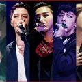 BIGBANG2016