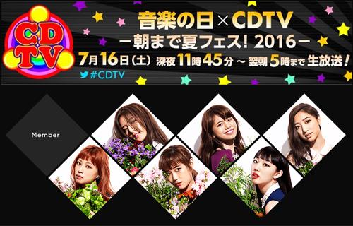 Flower2016