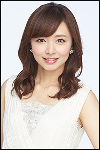 伊藤綾子の画像 p1_30