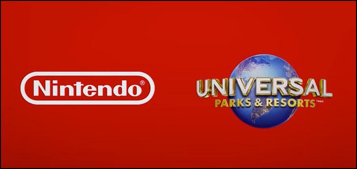 USJ任天堂新エリア「SUPER NINTENDO WORLD」