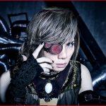 謎の企画『Acid BLOOD Cherry』とは…?!CD発売日や特典・ライブ情報まとめ!
