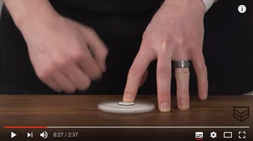 handspinner_youtube