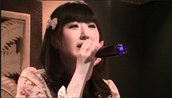 【画像あり】EXILE ATSUSHIが海外留学中にできた彼女とは…?!歴代彼女まとめ