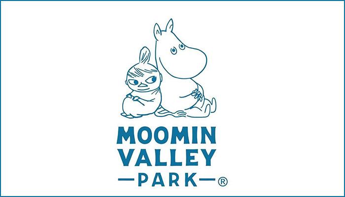 ムーミンパークのオープンはいつ?場所やアクセス・チケット料金情報も!