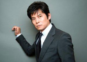 月9ドラマ『スーツ/SUITS』のキャストやあらすじ・主題歌は?