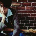菅田将暉のLIQUIDROOMプレミアムライブの日程やチケット入手方法!