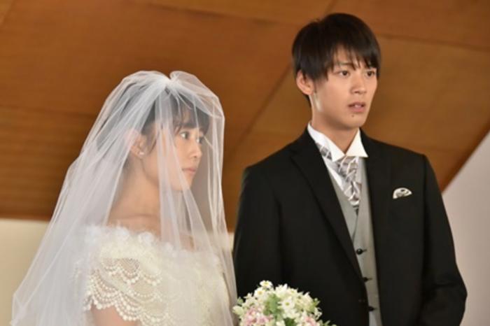 SPドラマ『過保護のカホコ 2018 ラブ&ドリーム』のあらすじは?