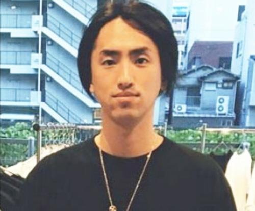 夏菜歴代彼氏 宮崎泰成