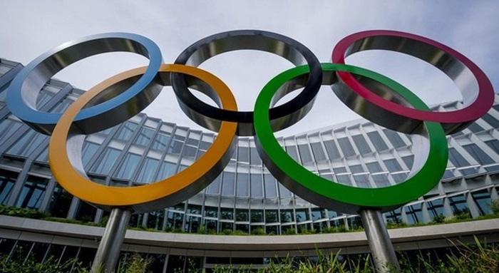 【前例】過去に中止になったオリンピックとその理由は?