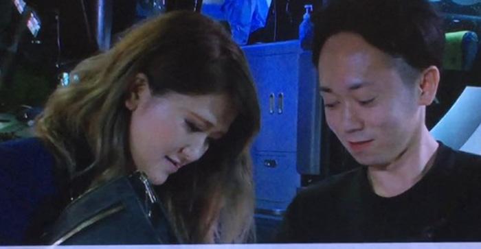 フェフ ねえさん 多田 さん 整形