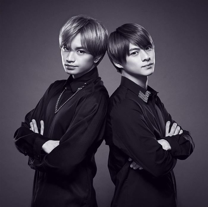平野紫耀と中島健人は似てる?