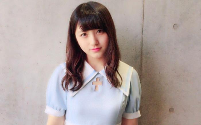 高橋海人の彼女は大和田南那?