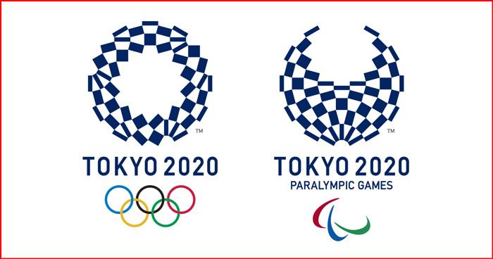 新型肺炎コロナウイルスが理由で東京オリンピックは延期・中止になる可能性は?