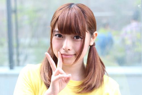 中島健人の歴代彼女⑥ 七瀬いづみ