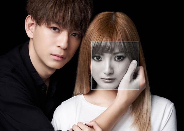 『M 愛すべき人がいて』主演!安斉かれんは浜崎あゆみに似ている?!