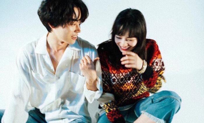 小松菜奈と菅田将暉は熱愛関係から結婚の可能も?