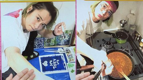 【画像&動画】『A.B.C-Z』戸塚祥太の消息不明に!最後に安否確認できたのは前日の夜