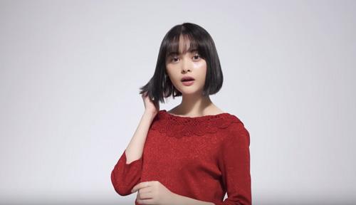 【動画】玉城ティナのメイク方法は?