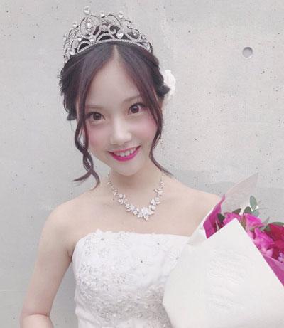 【画像】野村彩也子がかわいい!本名やスリーサイズ・カップは?wiki風プロフィールまとめ