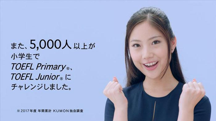 【動画】野村彩也子がTBSアナウンサーに!入社理由は親のコネ?