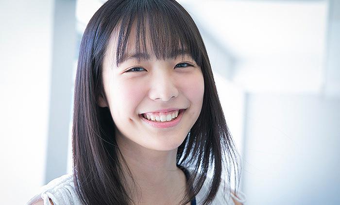 【かわいい】駒井蓮の本名は?wiki風プロフィールまとめ!【画像】
