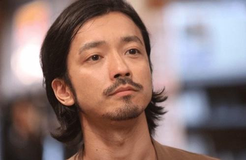 【画像】新川優愛と結婚した旦那の名前や年齢・素顔は?
