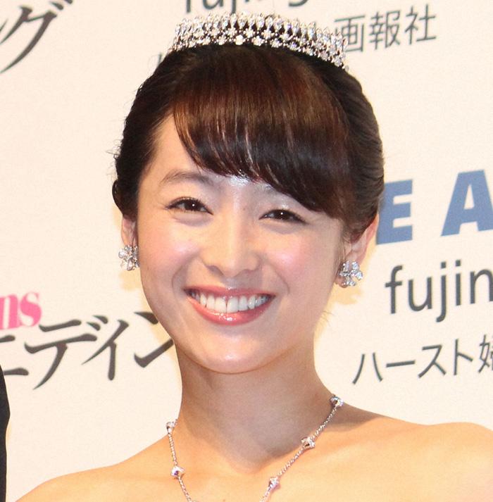 生田斗真と清野菜名が結婚!二人の馴れ初めは?