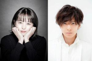 生田斗真と清野菜名が結婚!馴れ初め・妊娠や子供は?