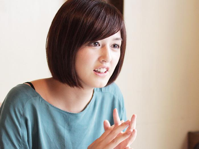 小松美羽は熱愛彼氏と結婚していた?!その真相は…