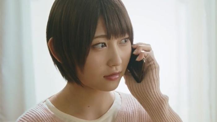 志田愛佳の熱愛彼氏はYouTuber『アバンティーズ』のそら!既に交際フラグを立てていた…?!