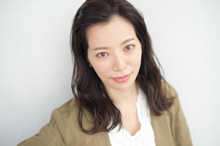 桜井ユキの出身高校や大学は?