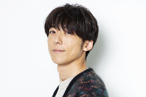 桜井ユキの歴代彼氏② 高橋一生