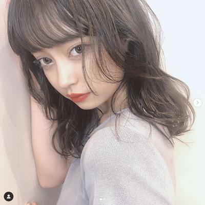【動画】山P(山下智久)がお持ち帰りしたモデルA子がマリア愛子と特定できた理由は?
