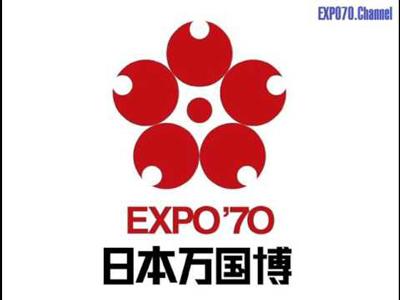 大阪万博のロゴがE案に採用された理由