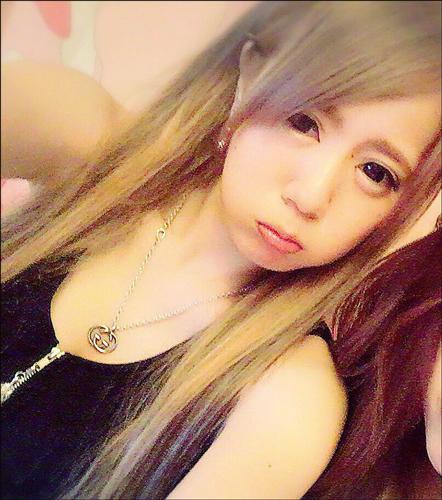 多田さんはすっぴんもかわいい?!彼氏や本名や職業・年齢は?