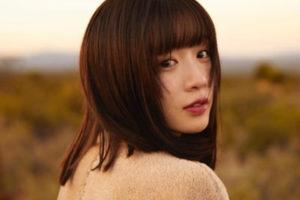 永野芽郁が熱愛彼氏と結婚?!歴代彼氏とはキスシーンがきっかけ?