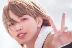 『キンプリ』岩橋玄樹の熱愛彼女はアイドルで匂わせ写真も流出?!【画像】