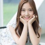 野村彩也子がかわいい!本名や出身高校・カップ・彼氏は?wiki風プロフィールまとめ【画像】