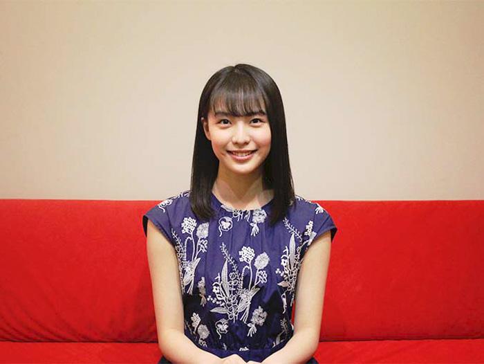 駒井蓮には双子のかわいい妹がいた!現在の彼氏や出身高校・大学は?【画像】