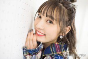 古川優香はかわいいけど整形?整形前やすっぴん画像で比較!