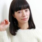 桜井ユキが熱愛彼氏と結婚?!出身高校や実家の噂まとめ!