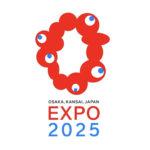 """<span class=""""title"""">大阪万博のロゴのデザイナーはシマダタモツ!TEAM INARIのデザインもすごい</span>"""